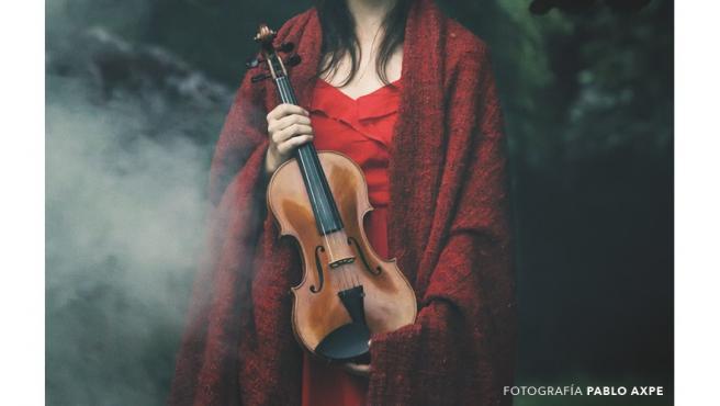 La Diputación de Málaga prepara un mes de noviembre cultural con más de una decena de conciertos de diversos estilos musicales
