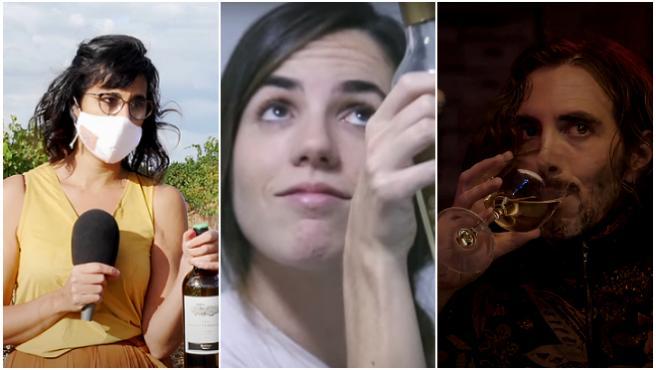 [Festival Rueda con Rueda 2020] El cortometraje 'Fin de (algo)' consigue el gran premio