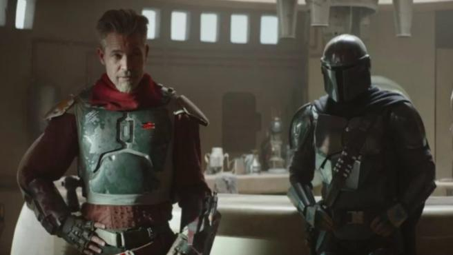 'The Mandalorian' 2T: ¿Por qué 'The Marshal' recupera lo mejor de 'Star Wars'?