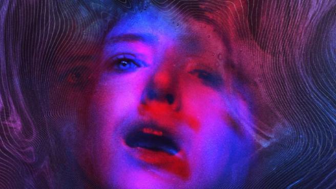 De 'Perdidos' a 'The Magicians', los cameos de 'She Dies Tomorrow'