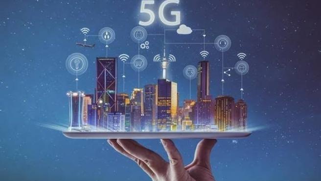 Telefónica desplegará el 5G en 63 municipios de Girona antes de final de año