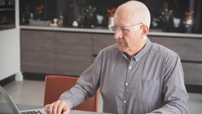 Últimas noticias: la edad de jubilación, reforma o la subida de las pensiones.