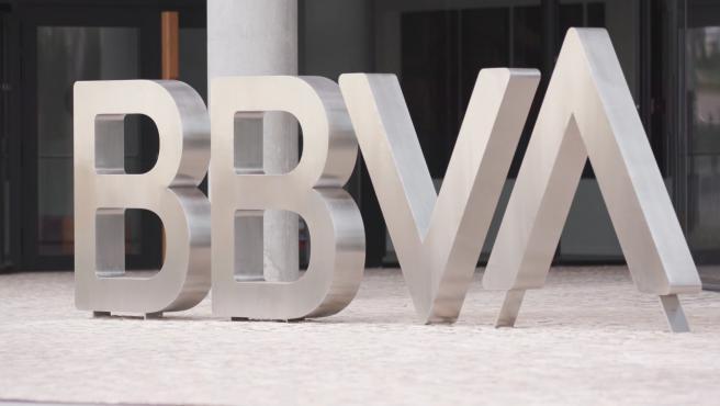 BBVA confirma conversaciones con Banco Sabadell para una eventual fusión