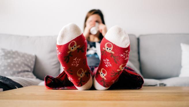 Navidad adviento