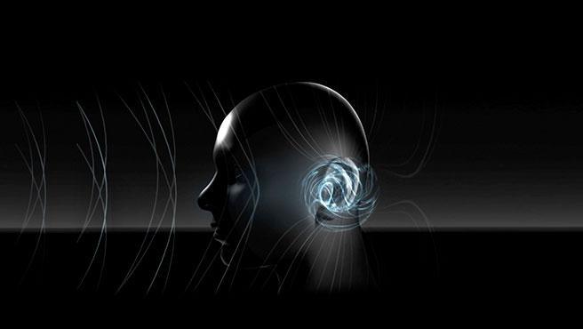 Sentirás que el sonido está dentro de tu cabeza. Una nueva manera de escuchar .