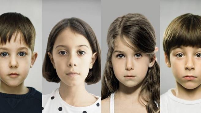 Día Mundial de la Prevención contra el Abuso Sexual Infantil
