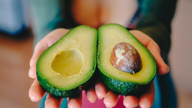 Es muy saludable para el organismo y además aporta una gran fuente de potasio, que es clave para tener una buena recuperación muscular.