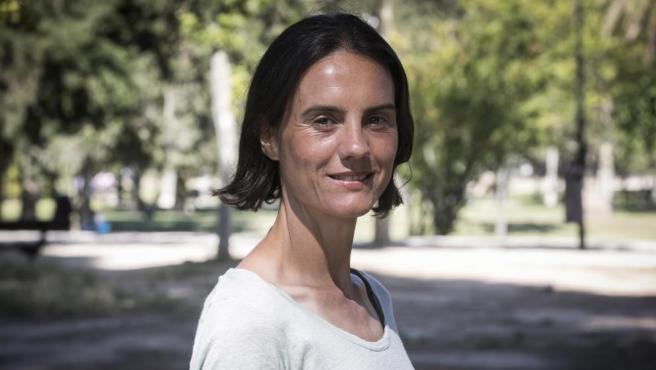 Paula Figols