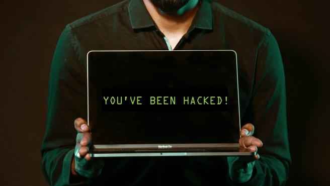 Los datos se venden en un foro clandestino ruso de acceso cerrado llamado Exploit.in.