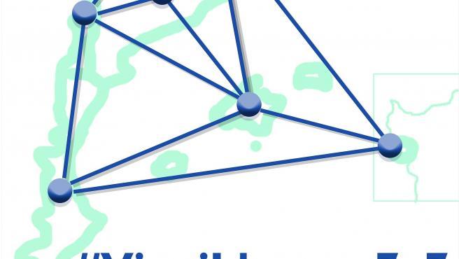 Más de millón de octetos se han editado en la #ViquiLlengua7x7.