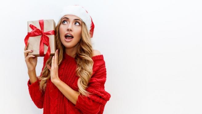 Esperar a la Navidad es mejor con buenas ofertas.