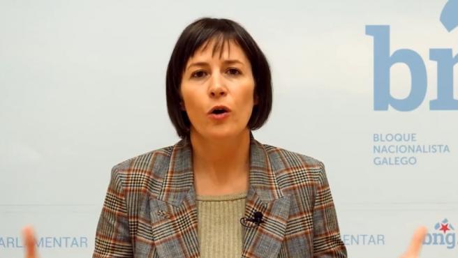 """El BNG lanza un vídeo para explicar su 'no' a los presupuestos generales: """"PSOE y Podemos boicotearon a Galicia"""""""