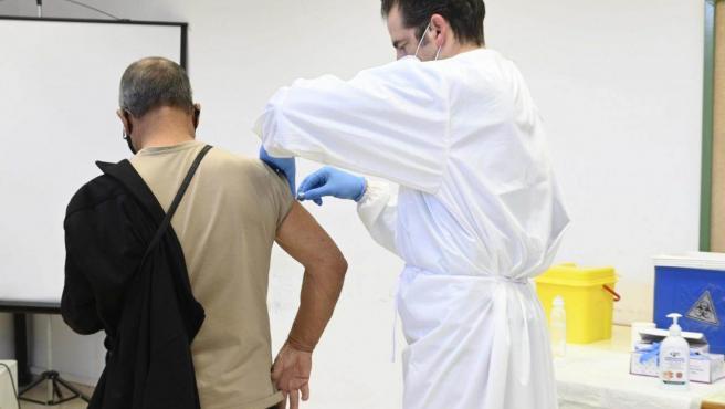 Bestätigt: Spanien hatte im 2020 nur 4 Grippefälle!