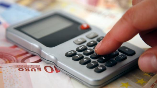 Los siete trucos para que un autónomo ahorre en la Declaración de la Renta.
