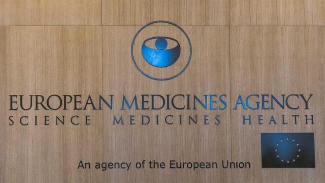 La sede de la Agencia Europea del Medicamento en Ámsterdam, Países Bajos.