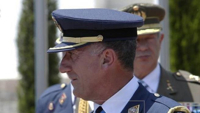 Emilio Gracia Cirugeda