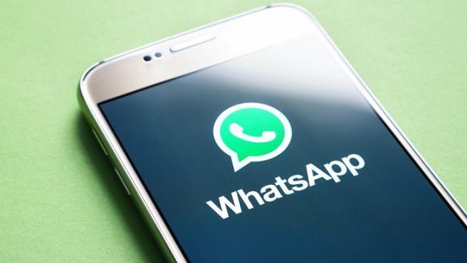 Te vas de WhatsApp? Así puedes salvar tu información antes de dejar la app