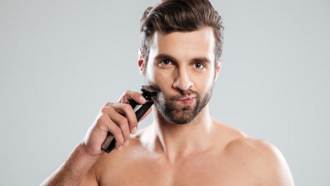 Conseguir el mejor afeitado requiere de tener las mejores herramientas.
