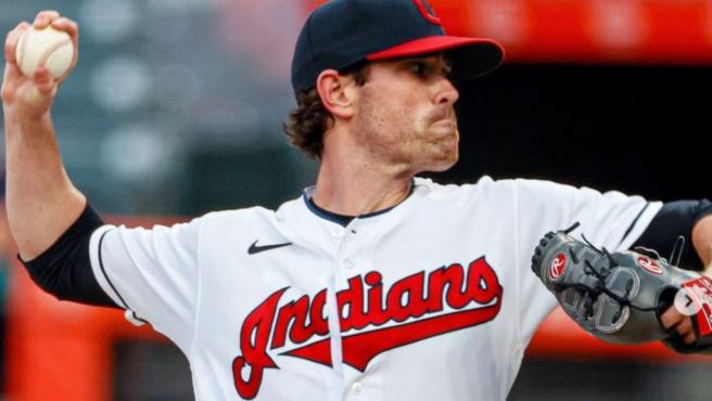 Los Cleveland Indians cambiarán su nombre.