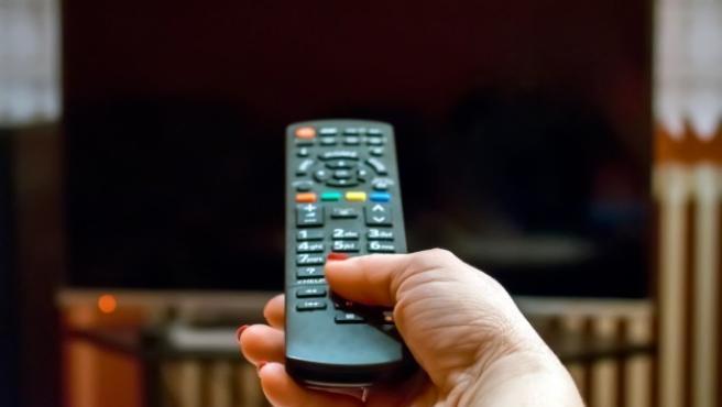 Un 50% de los consumidores recuerdan los anuncios de coches de la televisión.