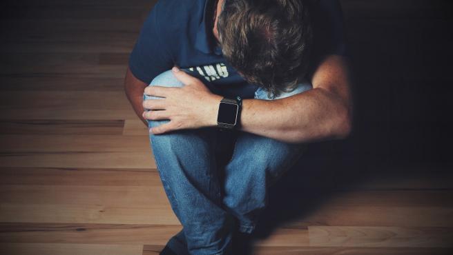 La depresión y la ansiedad son dos comorbilidades frecuentes del TDAH en adultos