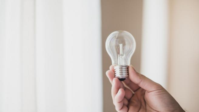 Formas de ahorrar energía.