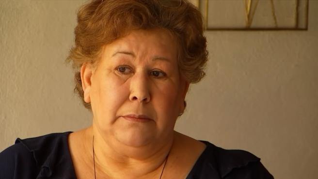 Fue declarada muerta y, tres años después, sigue luchando por demostrar que está viva