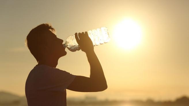 Incluso la piel protegida del sol acumula cambios en el ADN genómico de la luz ultravioleta