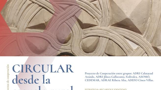 Territorio Mudéjar pone en marcha un proyecto educativo para dar a conocer la identidad mudéjar en pueblos.