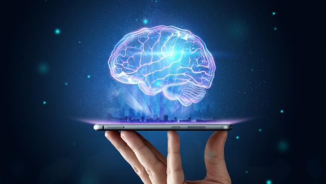 El éxito de la IA dentro de la industria publicitaria se explica por una sencilla razón: incrementa las ventas en todos los productos y servicios donde se aplica.