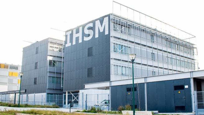 Instituto de investigación La Mayora dependiente de CSIC y UMA