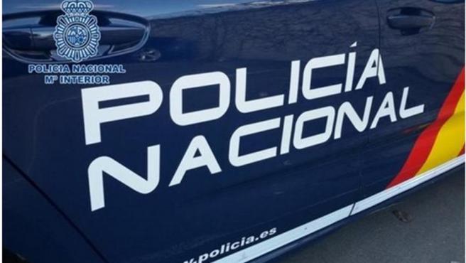 VÍDEO: Sucesos.- La Policía detiene en Tarragona y Madrid a dos fugitivos buscados por homicidios con armas de fuego