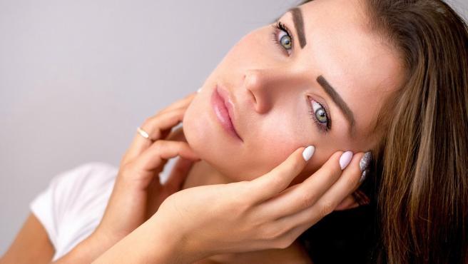 Para mejorar tu higiene facial debes modificar una serie de hábitos mal ejecutados.