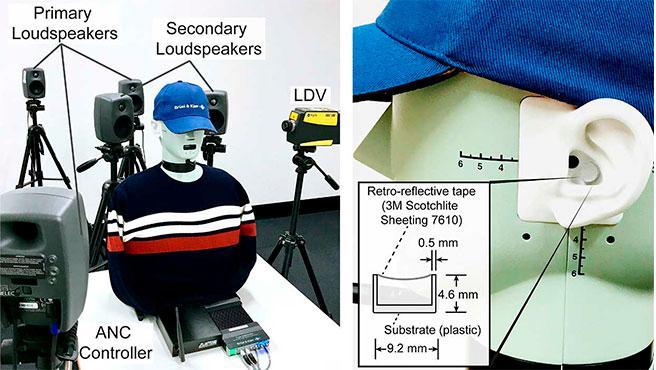 El proyecto lo encabezan investigadores de la Universidad de Tecnología de Sídney.
