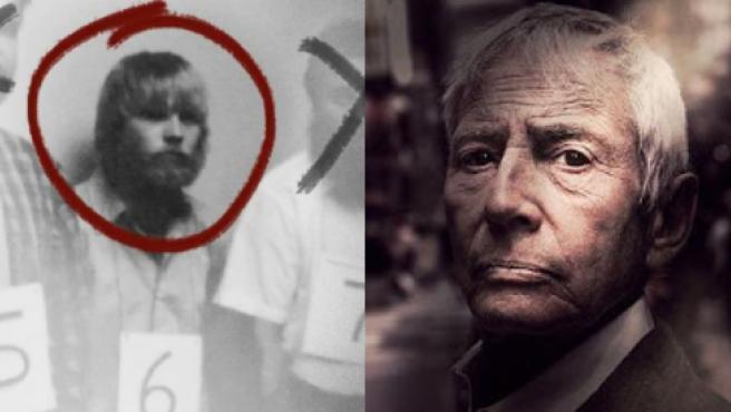 'Making a Murderer' y 'The Jinx', dos éxitos del true crime.