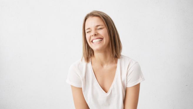 Lucir una sonrisa perfecto requiere de un cuidado especial.
