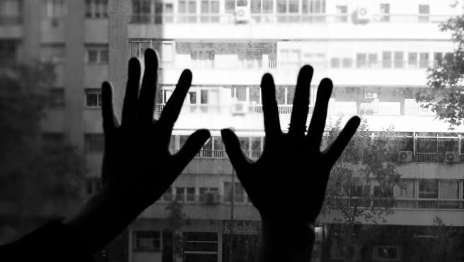 La mitad de las víctimas de violencia sexual son menores de edad.