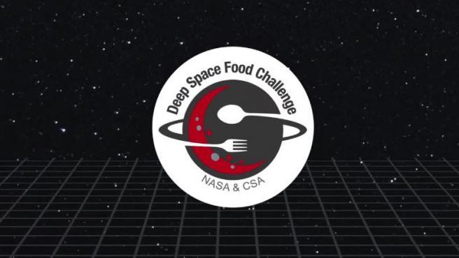 Concurso Deep Space Food Challenge de la NASA.