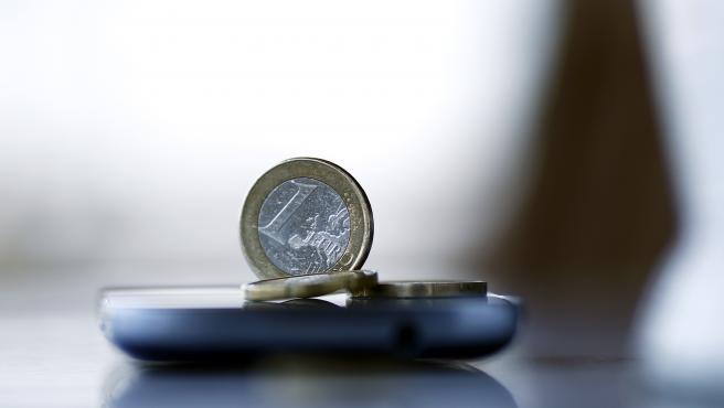 IPC.- Los precios suben un 0,5 por ciento interanual en enero en Aragón
