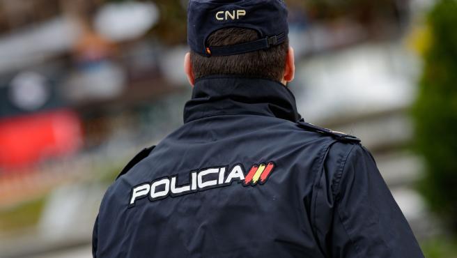 Prisión a 2 de los detenidos en Marbella por la operación con registro de una empresa del marido de la alcaldesa