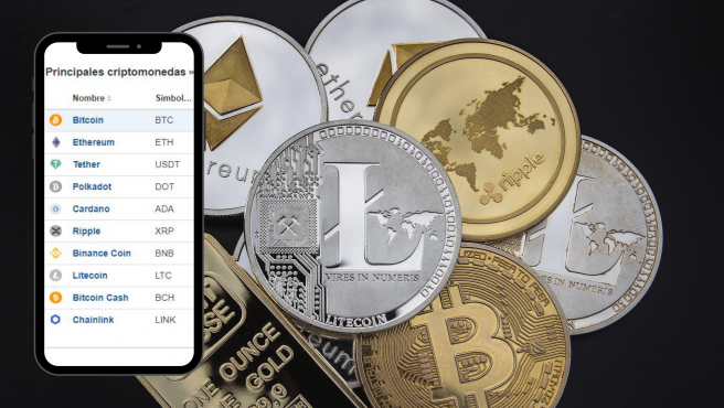 criptomoneda hcash donde puedes intercambiar hcash comercio de moneda extranjera virtual