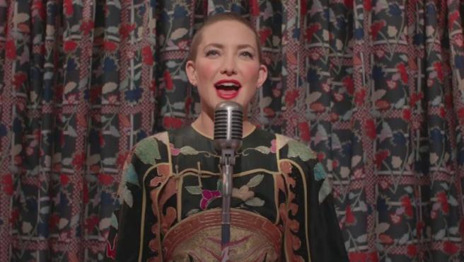 Kate Hudson en 'Music'
