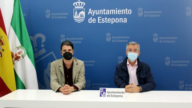Un total de 863 obras optan al I Premio Internacional de Poesía 'Ciudad de Estepona'