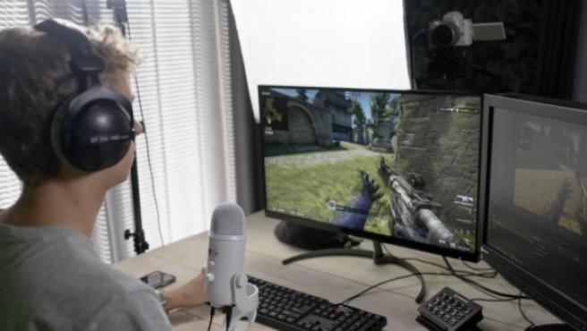 Los dispositivos relacionados con el gaming están entre los más vendidos de PcComponentes.