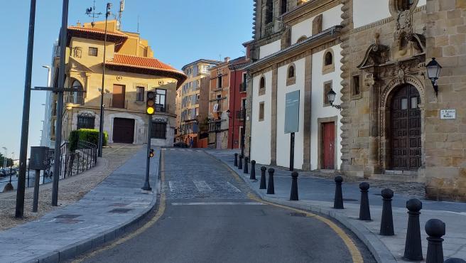 El Principado levanta el viernes el cierre perimetral impuesto a Gijón