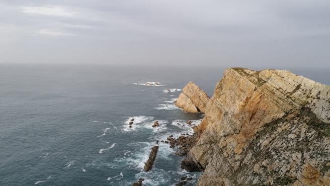 El Gobierno de Asturias subraya que la normativa autonómica impide instalar parques eólicos en espacios protegidos