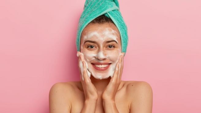 Son muchos los que, a día de hoy, se enfrentan a este problema de piel.