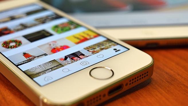 Es una de las más descargadas, pero la aplicación de fotos perteneciente a Facebook queda a bastante distancia del podio, con sus 1.221 millones de usuarios activos.