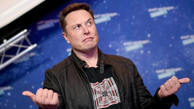 Starbase, la última locura de Elon Musk: una ciudad propia que acogería  instalaciones de SpaceX, Starlink y Tesla
