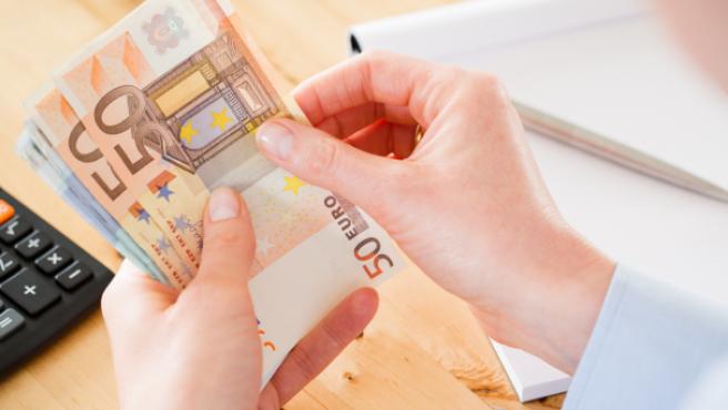 Recibo el ingreso mínimo vital: ¿tengo que hacer la declaración de la Renta?